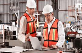 Dobór technologii i rozwiązań przy mechanizacji i automatyzacji procesów spawalniczych, automatyzacja spawania, mechanizacja spawania